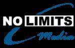 copy-logo1